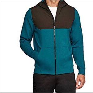 Under Armour UA Full Zip Jacket